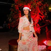 Ceia de Natal em Gramado-289.jpg
