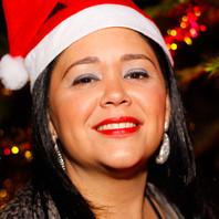 Ceia de Natal em Gramado-270.jpg