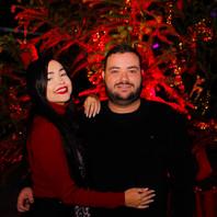 Ceia de Natal em Gramado-162.jpg