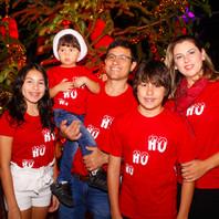 Ceia de Natal em Gramado-187.jpg