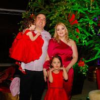 Ceia de Natal em Gramado-15.jpg