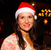 Ceia de Natal em Gramado-290.jpg