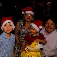Ceia de Natal em Gramado-259.jpg