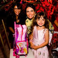 Ceia de Natal em Gramado-272.jpg
