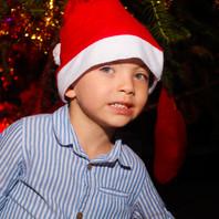 Ceia de Natal em Gramado-264.jpg