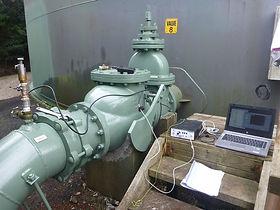 SEWDromana_Generator1.jpg