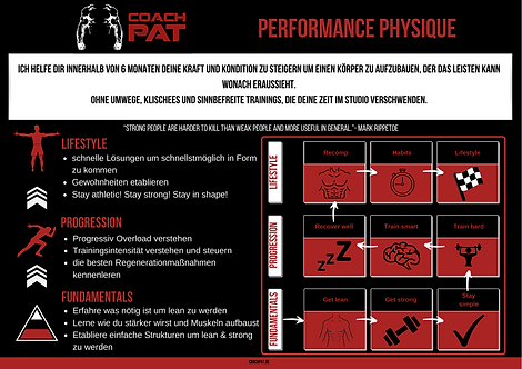 Roadmap Performance Physique.png