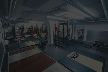 east-side-gym-studio-6_edited.jpg