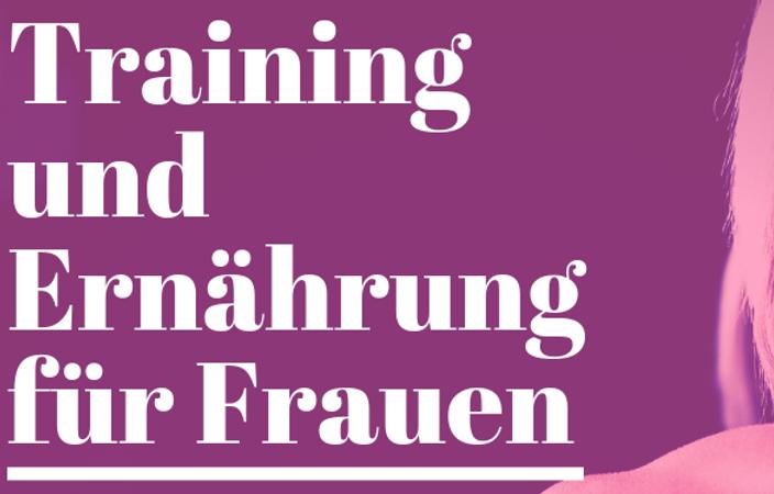 Training und Ernährung für Frauen.png