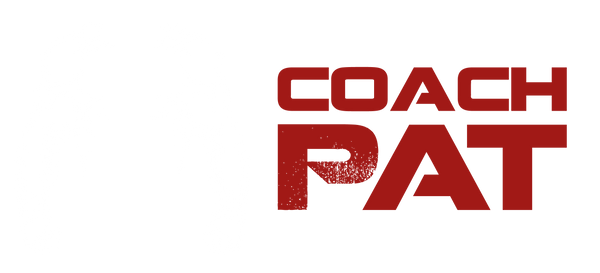 pats_logo_transparent_1901020-02.png
