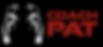 pats_logo_weiß_1901020-01.png