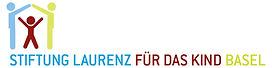 Logo_Laurenz.jpg
