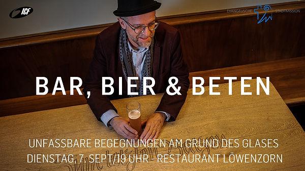 Bar, Bier & Beten Slide.jpg
