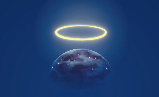 Nacht-des-Glaubens.jpg