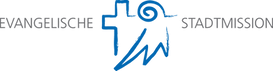 0501_logo_RZ_P293 trans.png