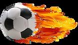 fire ball soccer.png