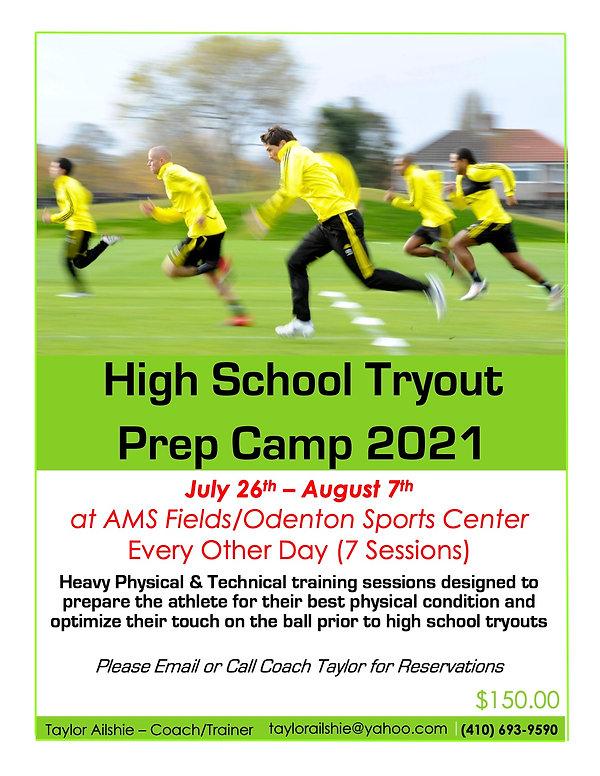 Tryout Prep Camp 2021.jpg