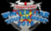 2018 Winter Futsal Tournament.png