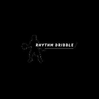 Rhythm Dribble Logo_Transparent.png