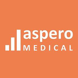 AsperoLogo.jpg