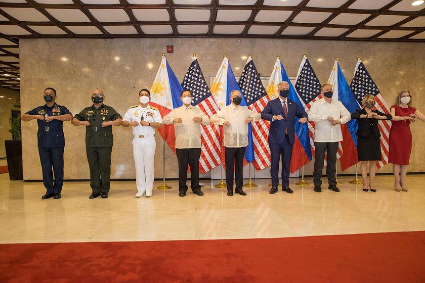 11-23-2020-PR-U.S.-National-Security-Advisor-Reaffirms-Alliance-Announces-Military-Assista