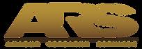 ARS Logo PNG Large.png