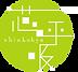 logo_maru_lime_edited.png