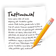 1379481480_testimonial.png