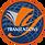VY-TRANSLATIONS FaceBook-01.png