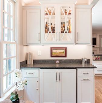 Killorn kitchen fb-4.jpg