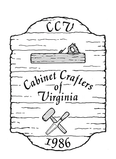 Cabinet Crafters of Virginia | ABOUT