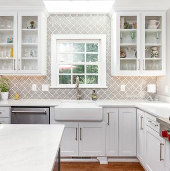 Killorn kitchen fb-6.jpg