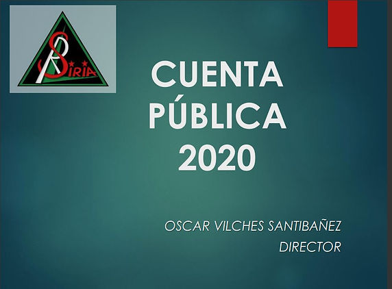 Cuenta Publica 2020 cara..JPG