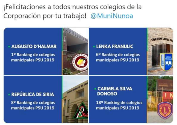 Resultados PSU.PNG