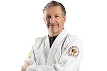 Brian Smith Brazilian Jiu Jitsu Instructor at Pro Jiu Jitsu