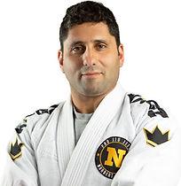 Tamer Al-Jundi