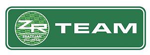 zr waer logo