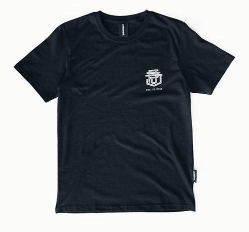 Pro Jiu Jitsu T-shirt