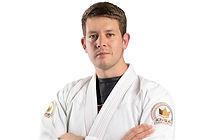 Jack Bayliss Brazilian Jiu Jitsu Coach at Pro Jiu Jitsu