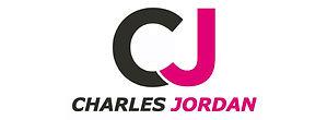charles jordan estate logo