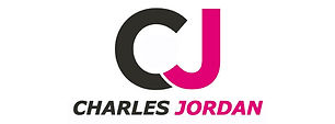 cj logo white.jpg