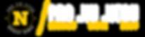 pro jiu jitsu logo.png