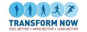 transformnow logo