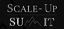 scaleup_edited.png