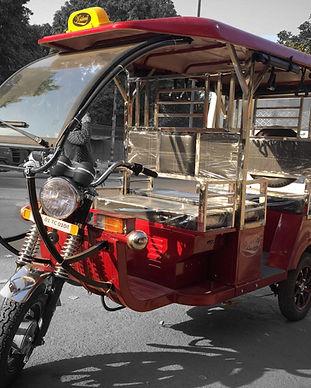 SS Frame E Rickshaw.jpeg