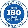 ISO 9001 2015.jpeg