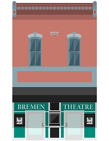 Theatre_Color.png