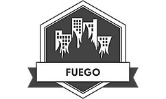 FireBadge-Spanish.png