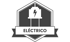 ElectricBadge-Spanish.png