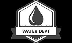 WaterBadge.png